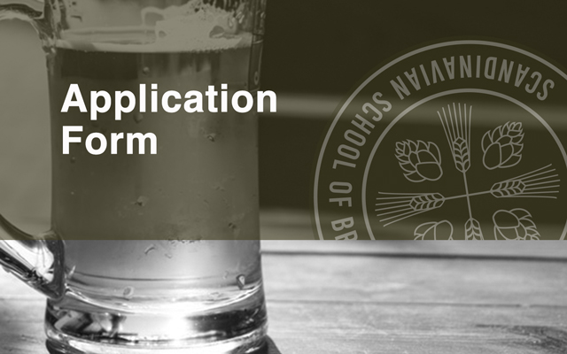 640x400-Application-form