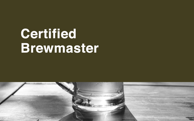 640x400-Certified-brewmaster