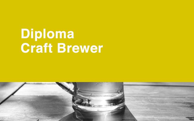 640x400-Craft-brewer