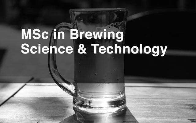 640x400-MSc-in-Brewing