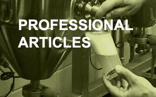 articles kopi-3